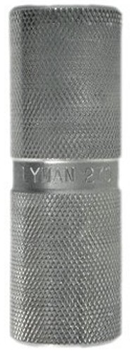 Lyman Rifle Case Length Headspace Gauge - 270 Winchester