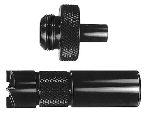 Lee Cutter & Lock Stud