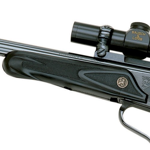 Pachmayr Thompson/Center Contender Contender Forend with Adapter TC/F