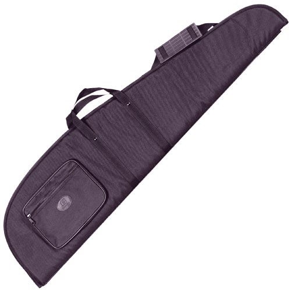 Franzen Softbag Single Rifle Case 106cm