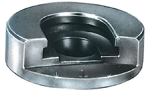 Lee Shell Holder Auto Prime 12