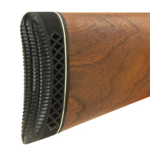 """Pachmayr T660 Triple Magnum Trap Recoil Pad Large 1.2"""""""