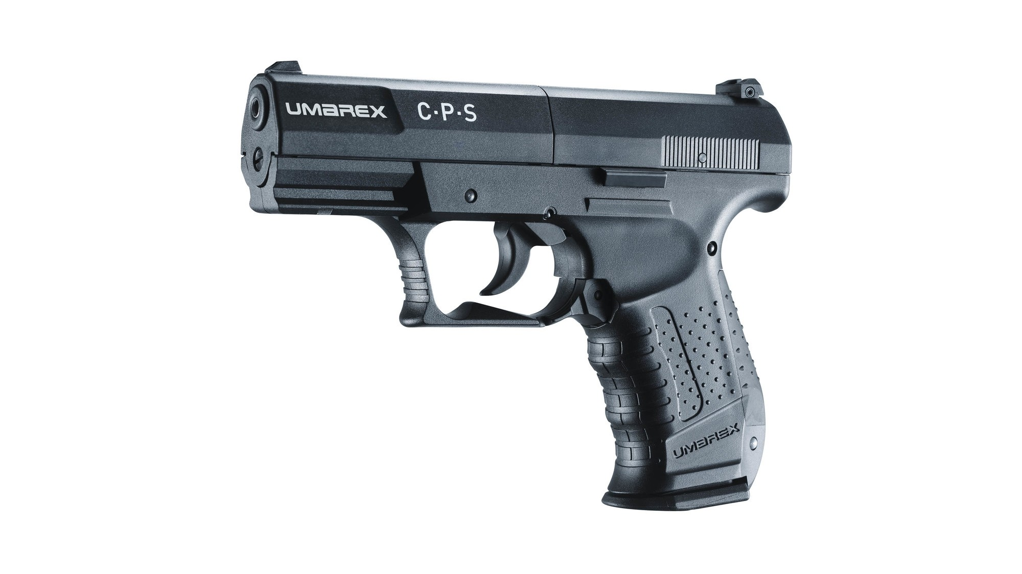 Umarex CPS CO2 CAL BB/4.5MM