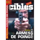 Cibles Special Edition Handgun