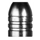 Lee 2-Cavity Bullet Mold 429-200-RF