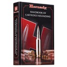 Hornady Reloading Handbook 9th Edition