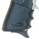 Pachmayr Slip-On Grip Medium with Finger Grooves no.3