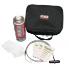 Napier Power Airgun Pull Through Kit