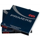 CCI Primers 450 Small Rifle Magnum x1000