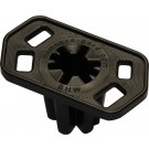 MTM BHW Broadhead Wrench & Nock Adjustment Tool
