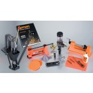 Lyman Crusher II Expert Kit