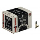 Federal Ammunition 22 Lon Rifle AutoMatch Target 40gr Lead RN #AM22 Carton Of  3250