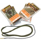 Hoppes Bore Snake .357-375 Rifle