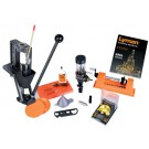 Lyman Crusher Expert Kit Deluxe with 1000XP 230v