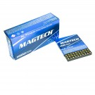 Magtech Primers Large Rifle x1000