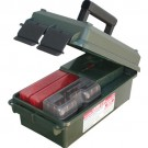MTM 30 Caliber Ammo Can AC30C-11 Forest Green