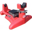 MTM K-Zone KSR-30 Shooting Rest Red