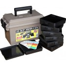 MTM ACC45 45 ACP Ammo Can For 700 Rounds