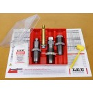 Lee Pacesetter 3-Die Set 7.5x55 Swiss