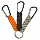 UST Add-On Paracord With Biner, Assorted