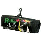 Napier Roller Plus Rifle Cover
