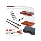 Tipton Ultra Cleaning Kit For AR-15