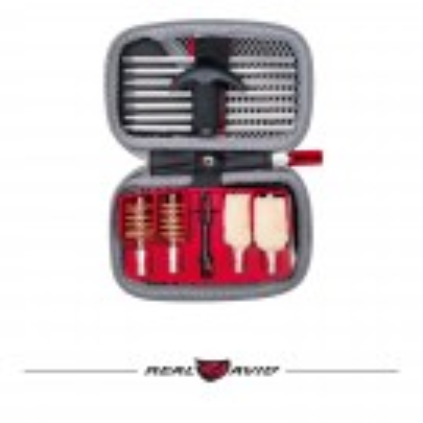 Real Avid Gun Boss Shotgun Cleaning Kit