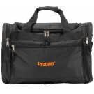 Lyman Handgun Range Bag