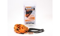Lyman Qwikdraw Bore Cleaner .270Cal/7mm