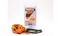 Lyman Qwikdraw Bore Cleaner .40Cal
