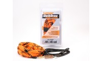 Lyman Qwikdraw Bore Cleaner .44/45Cal