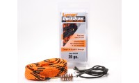 Lyman Qwikdraw Bore Cleaner 20 Gauge
