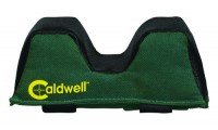 Caldwell Universal Narrow Sporter Front Rest Bag Filled