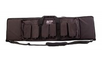 "Smith & Wesson Pro Tac 48"" Gun Case"