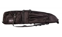 Smith & Wesson Delta Ops Multi gun Case