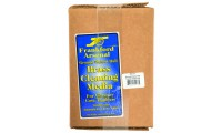 Frankford Arsenal Treated Walnut Hull Media 7 Lbs. In Box
