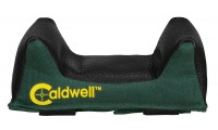 Caldwell Universal Wide Front Rest Bag Filled