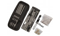 Smith & Wesson M&P Compact Tactical Rifle Cleaning Kit
