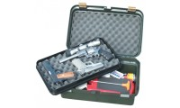 MTM SU-4 Sportsman Utility Box Green