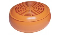Lyman 1200 Accessory Bowl with Sifter Lid