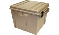 MTM ACR12 Ammo Crate Utility Box