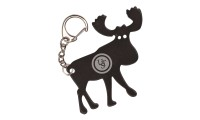 UST Add-On Moose Bottle Opener