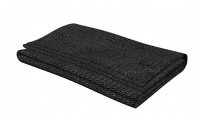 Armenet Armefibre Microfiber Finishing Cloth