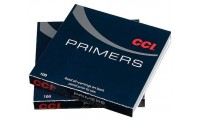 CCI Primers BR2 Large Rifle Bench Rest x1000