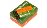 Remington Primers Small Pistol #1 1/2 x1000