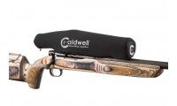 Caldwell Optic Armor Scope Cover Extra Large