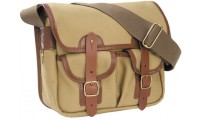 Napier Compton 4 Pouch Shoulder Bag