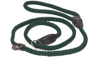 Napier Field Trial Dog Lead