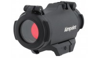 Aimpoint 200183 Micro H-2 4 MOA