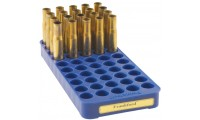 Frankford Arsenal Perfect Fit Reloading Tray #7 Plastic Blue